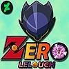 LelouchZero90's avatar