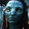 leloup144's avatar