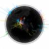 Leloush89's avatar