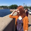 lelovetsya's avatar
