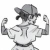 Lelpel's avatar