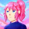 LeLumy's avatar