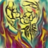 lelundrshaw's avatar