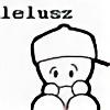 lelusz's avatar