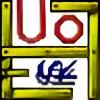 leluxefou's avatar