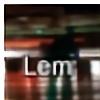 Lem-FR's avatar