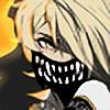 LEM0NAD3's avatar