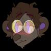 LEM0NB0NES's avatar