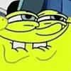 Lem0nGrass's avatar