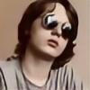 Lem0nPL's avatar