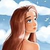 Lem0nQuinn's avatar