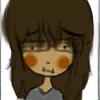 lemaanade's avatar