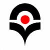 lemachi's avatar