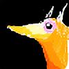 leMAKI's avatar
