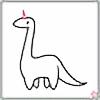 Lemanda's avatar