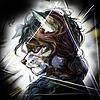 lemangocat's avatar