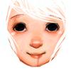 lemar321's avatar
