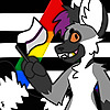 lemaroo88's avatar