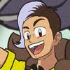 lembasart's avatar