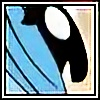 LemBlack's avatar