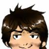 Lembre-se-dePORTUGAL's avatar
