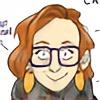 lembrouille's avatar