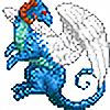 lembuk's avatar
