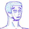 LeMcRoy's avatar
