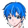 lemDC's avatar
