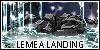 LemeaLanding's avatar