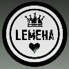 Lemeha's avatar