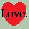 LeMelonLady16's avatar