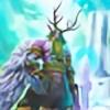 LeMerkimus's avatar