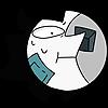 LemFurLemonz's avatar