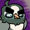 Lemguin's avatar
