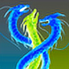 Lemicus's avatar