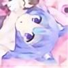 LeMidoriYamaoka's avatar
