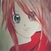 lemiiYoe's avatar