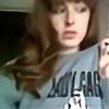 LemilyGaga's avatar