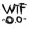 Leminer's avatar
