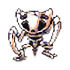 LemingX's avatar
