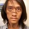 leminhman's avatar