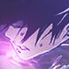 LeminLymez's avatar