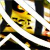 Leminnes's avatar