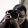 Leminton's avatar