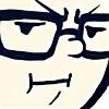 LemKuuja's avatar