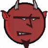 lemler3's avatar