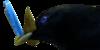 lemme-smash's avatar