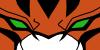 LEMMETELLYASOMETHING's avatar
