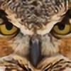 LemmieLimeJello's avatar
